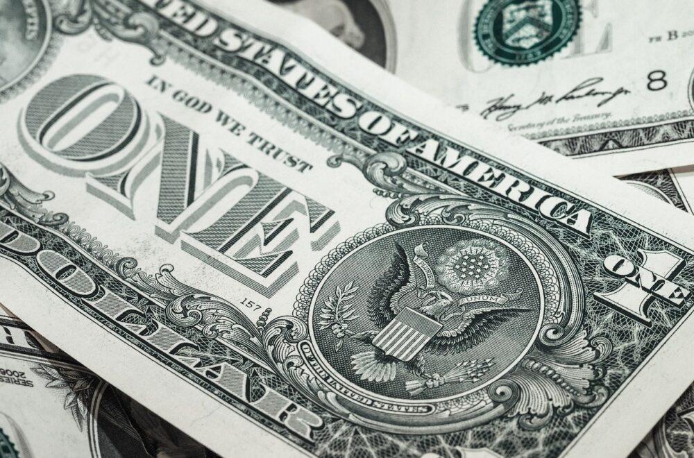 bank notes, dollar, us dollars-941246.jpg