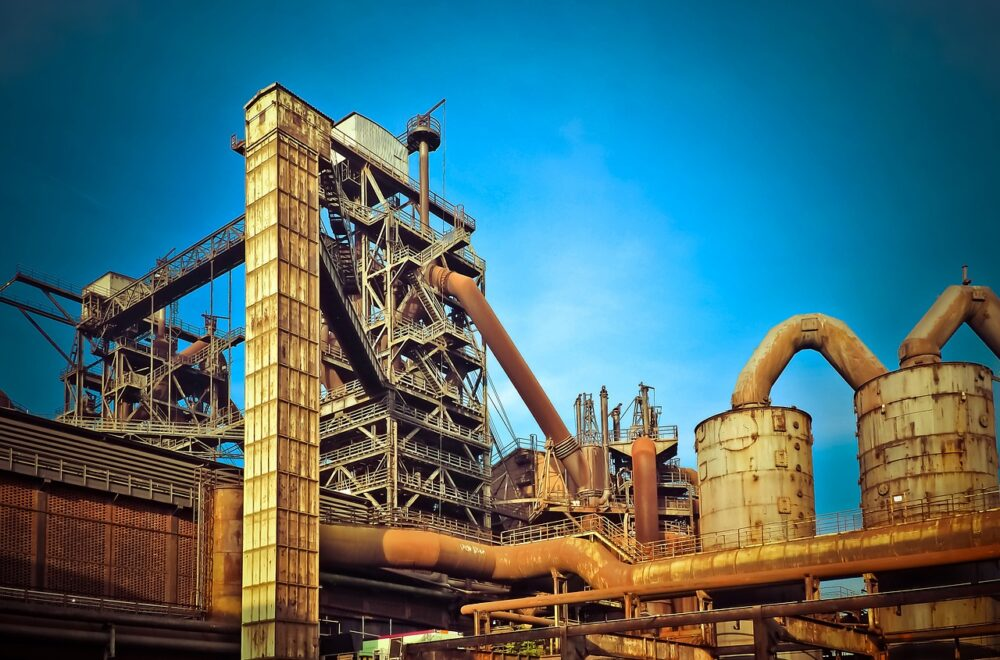 factory, industry, abandoned-1639990.jpg