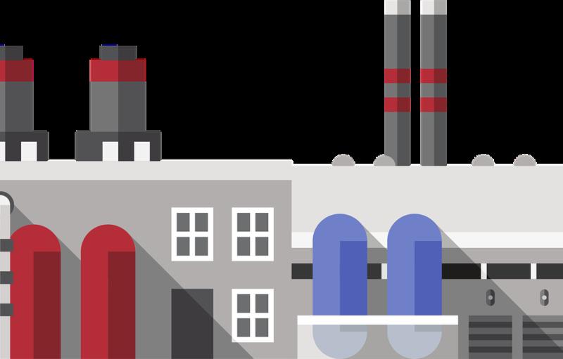 factory, industry, pollution-3550550.jpg