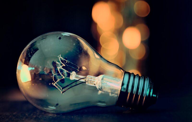 light bulb, light, idea-3535435.jpg