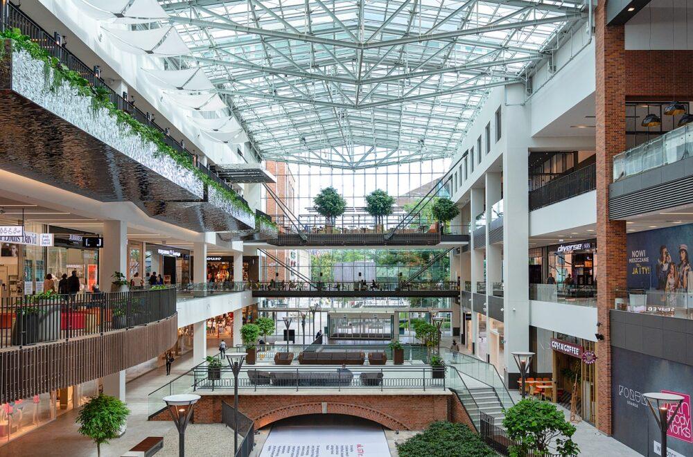 shopping mall, shops, shopping-3521181.jpg