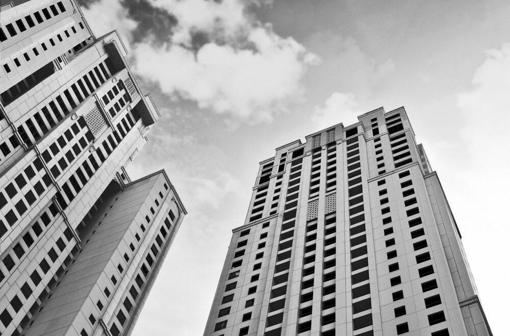 tallest, skyscraper, architecture-3093955.jpg