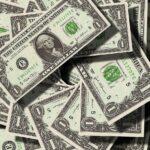 dollars, currency, money-499481.jpg
