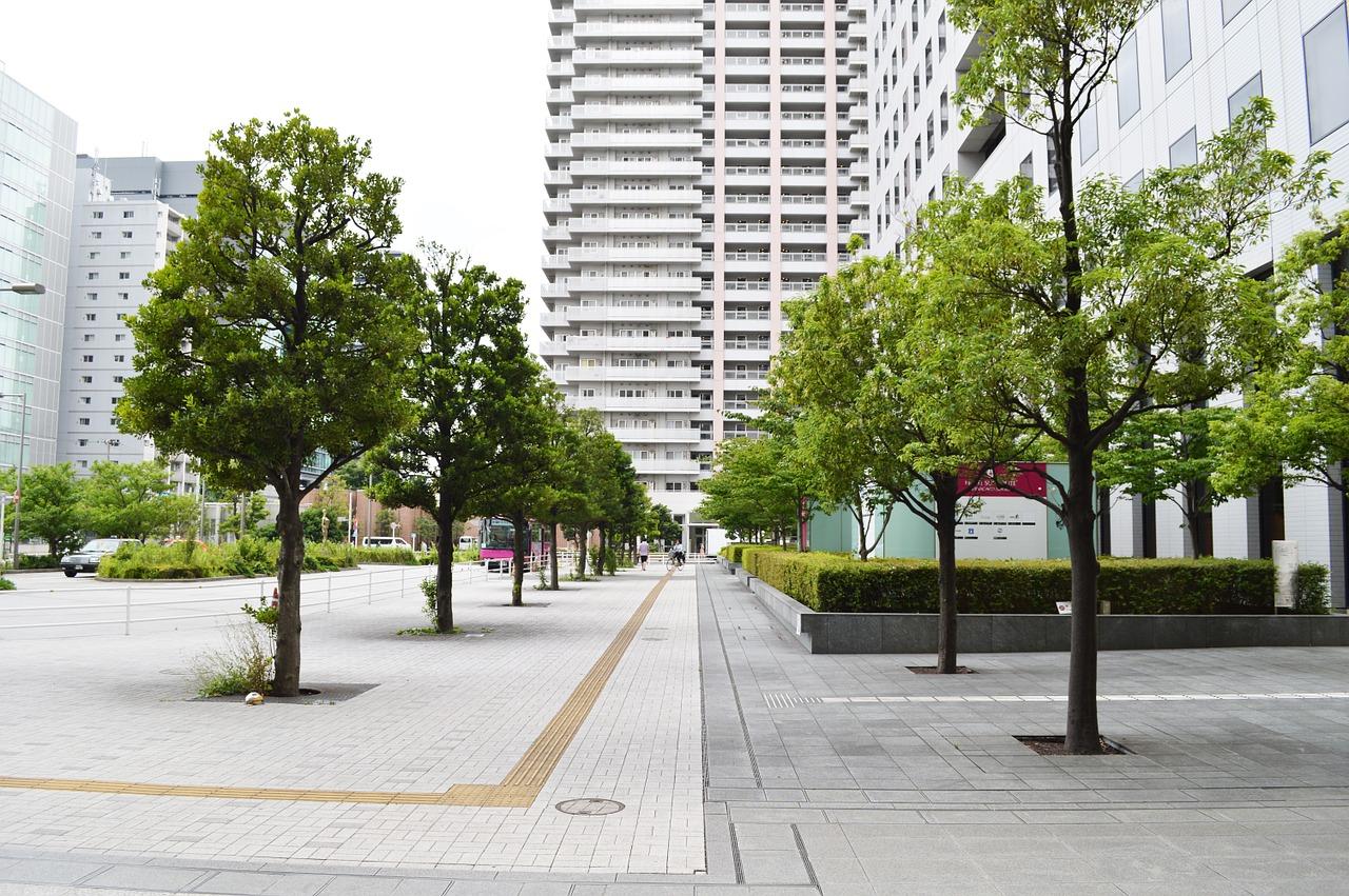 japan, shinagawa, mall-828429.jpg