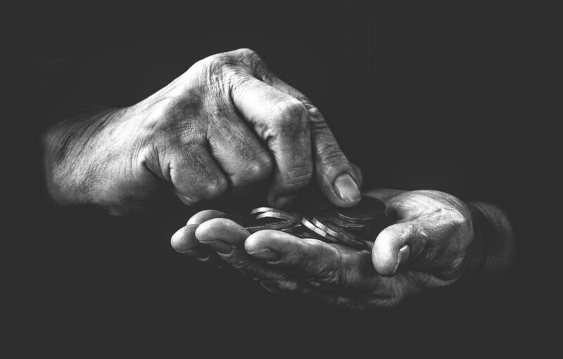 poverty, black and white, emotion-4561704.jpg
