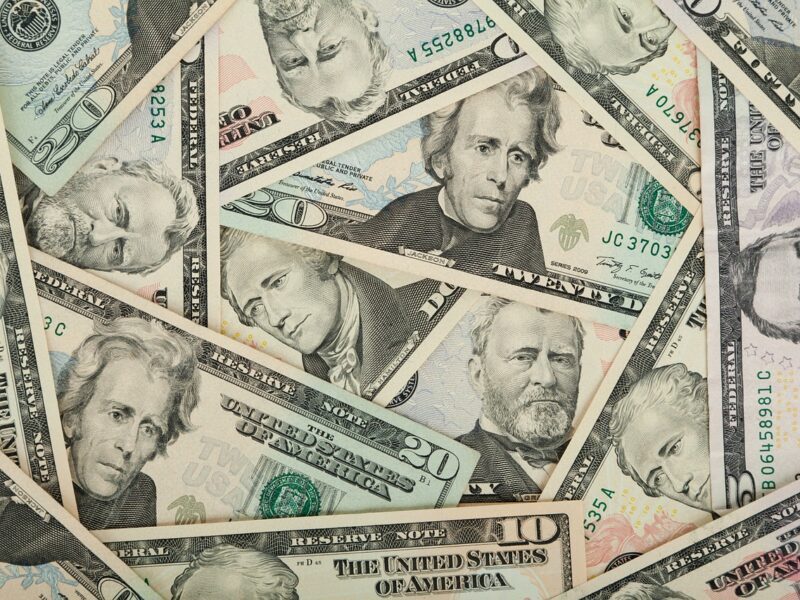 us dollars, american, background-84594.jpg