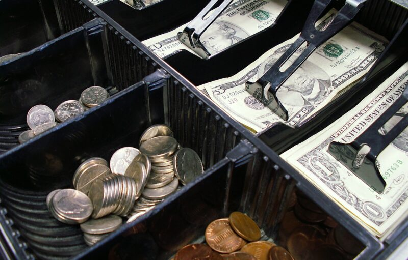 cash register, drawer, cash-1885558.jpg