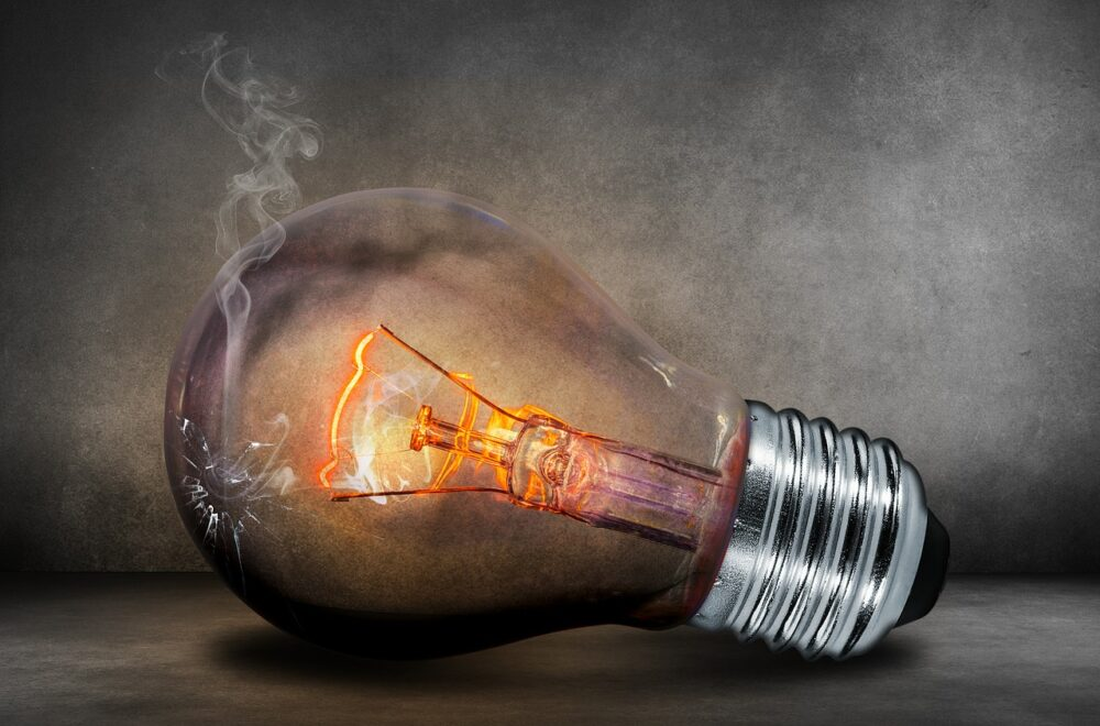 light bulb, incandescent, smoke-503881.jpg