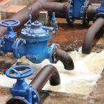 water resources, irrigation, pipes pumping-2251633.jpg